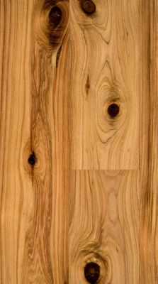 3/4&#034; x 5-1/4&#034; Natural Australian Cypress